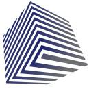 logo pergolasaluminium.fr